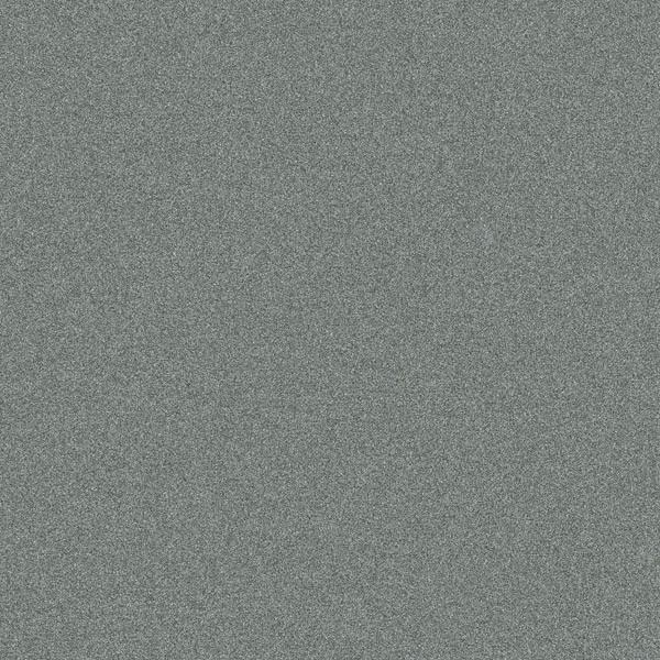 Plakplastic velours Grijs 45CM breed