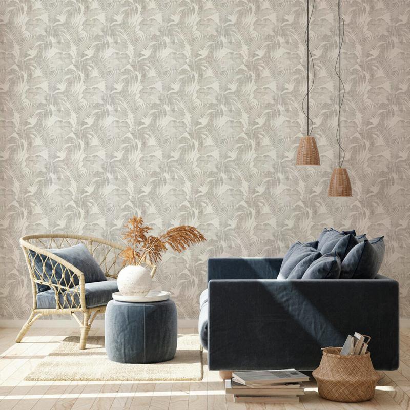 Living Walls New Walls behang 37396-2