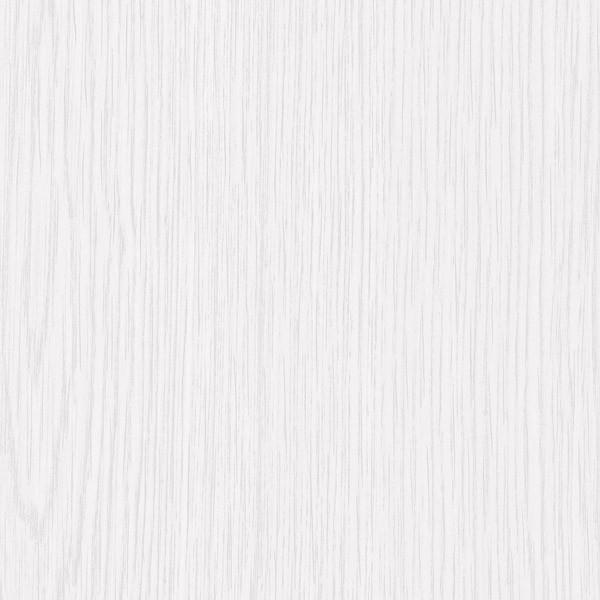 Plakplastic Whitewood 45CM breed
