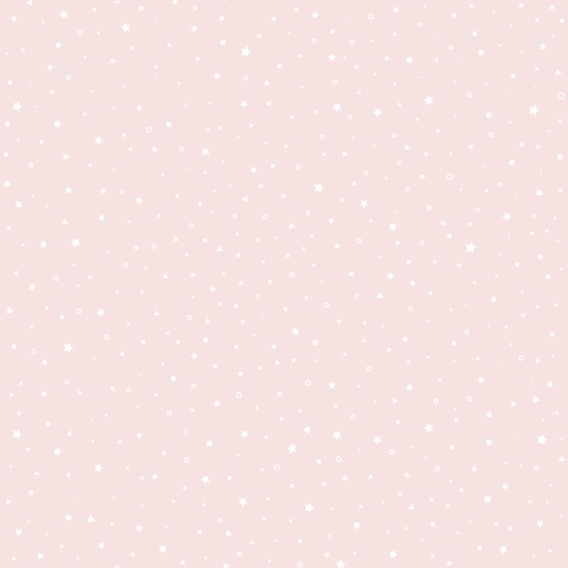 Behang Expresse Puck & Rose behang 27105