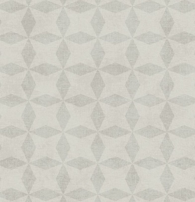 Eijffinger Lino behang 379021