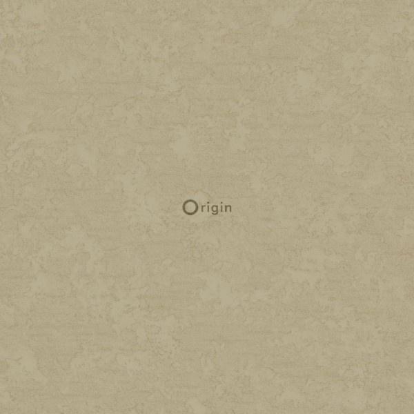 Origin Essentials behang 345943