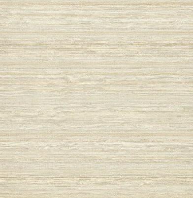 Eijffinger Sundari behang 375140