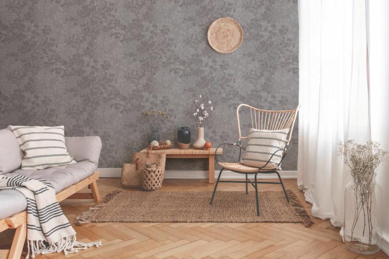 Living Walls New Walls behang 37397-1