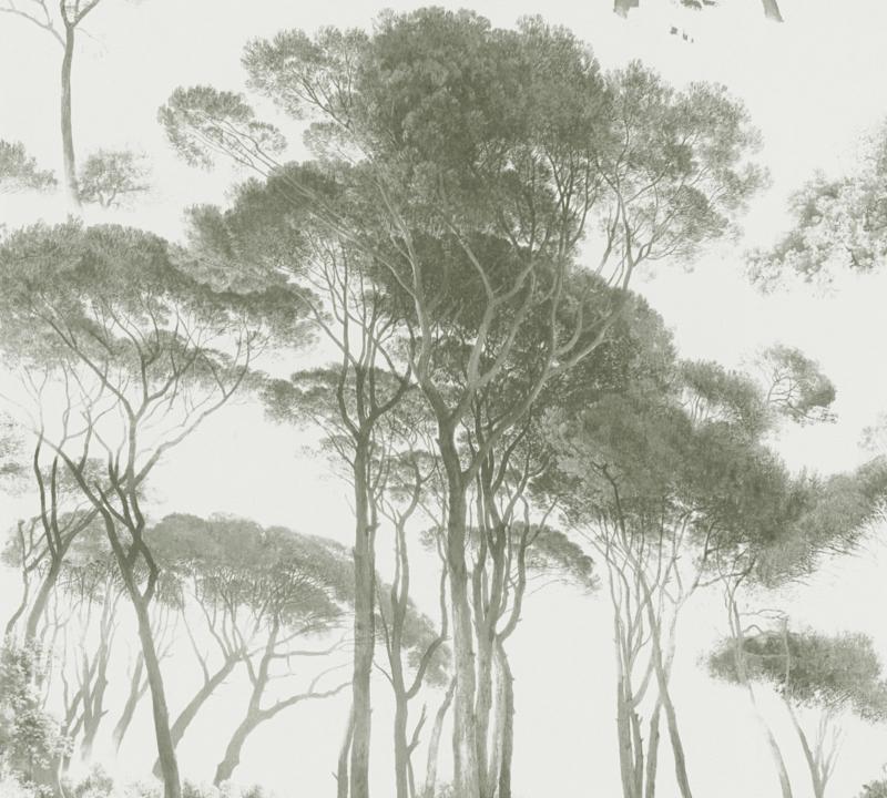 AS Creation History of Art behang 37651-2
