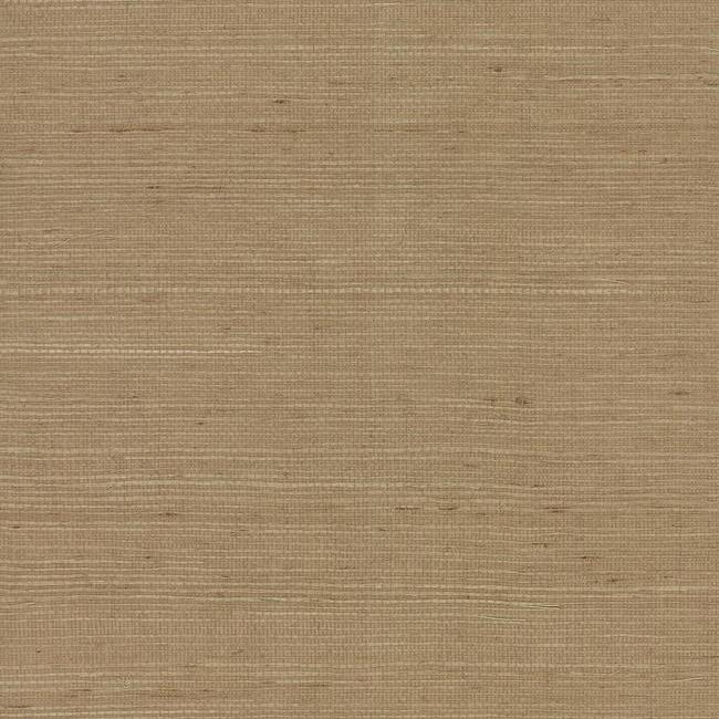 York Wallcoverings Grasscloth Volume II behang VG4403 Plain Grass