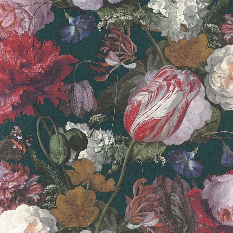 Eijffinger Masterpiece behang 358002