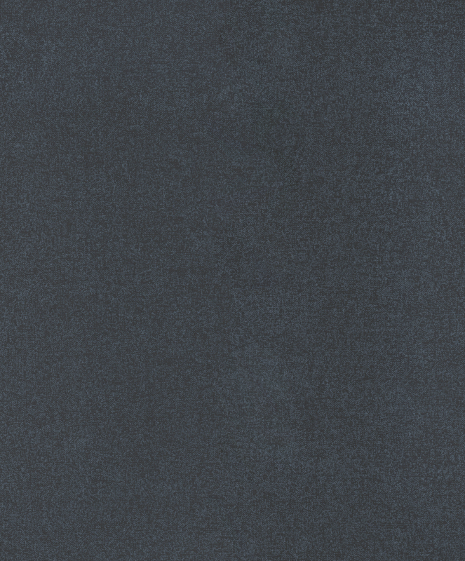 Khrôma Khrômatic behang Koaru Eclipse MIS009