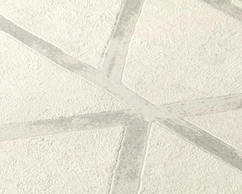 Living Walls Metropolitan Stories behang Francesca Milano 36928-5