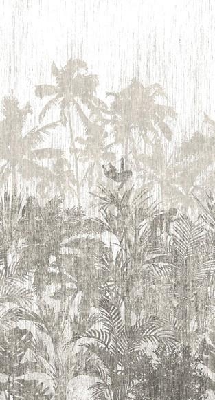 BN Panthera Digital 200350 Jungle
