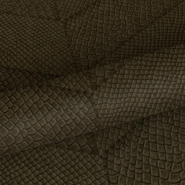 Origin Luxury Skins behang Slangenprint 347794