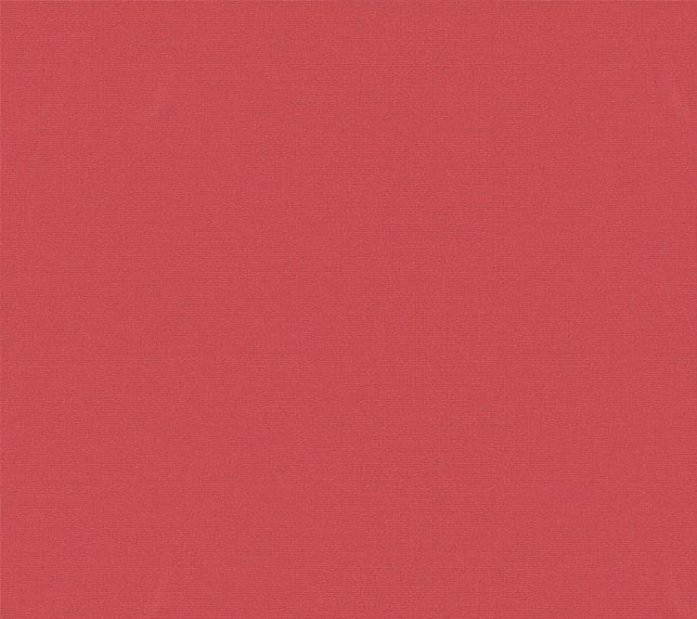 Marburg Nena behang 57212