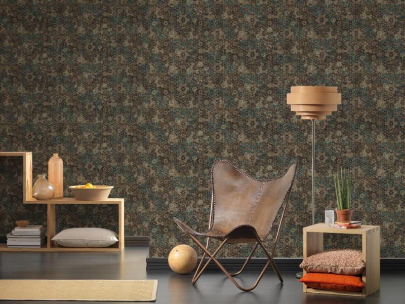 Living Walls New Walls behang 37391-1