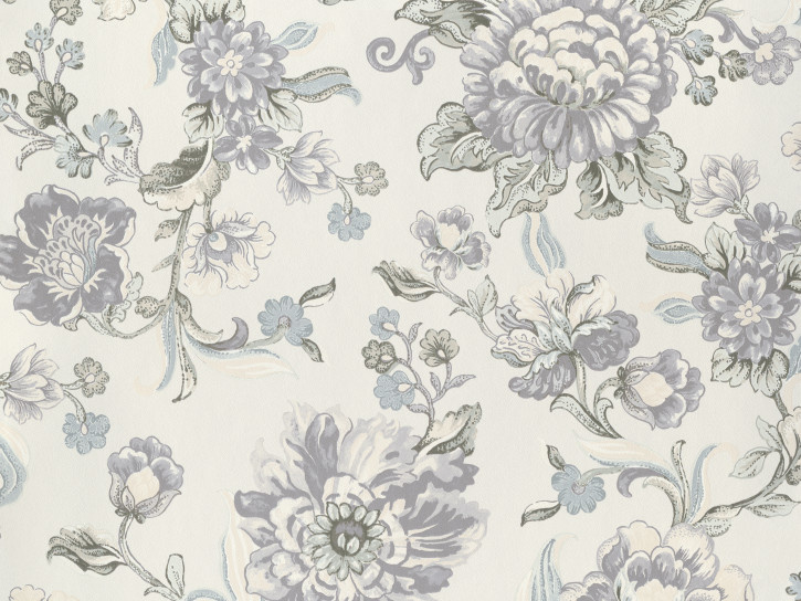 BN Fiore behang Floral Heritage 220462