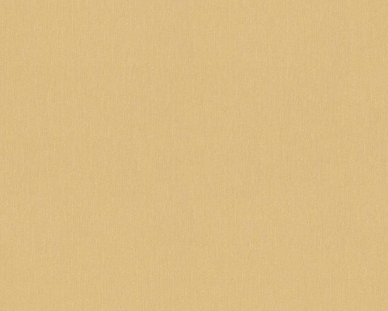 Versace Home III behang 34327-5