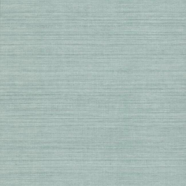 York Wallcoverings Ronald Redding 24 Karat behang Silk Elegance KT2250N