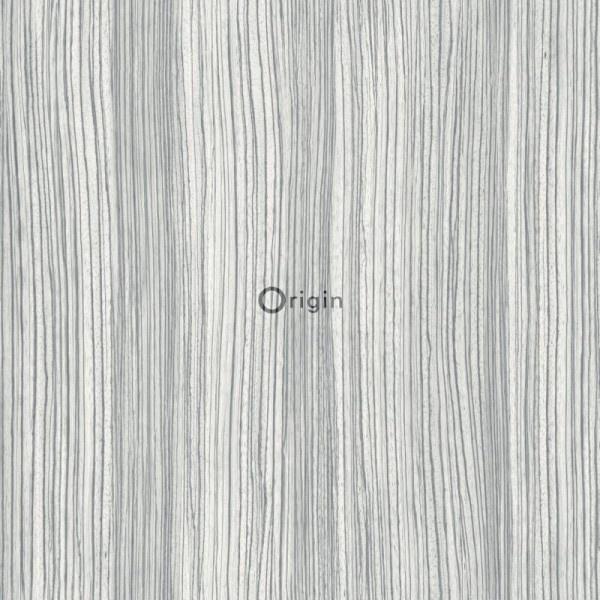 Origin Urban Funky behang 347235