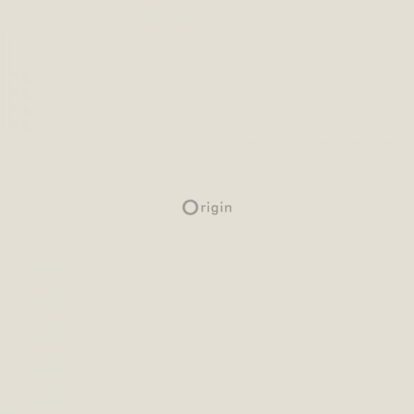 Origin Essentials behang 345702