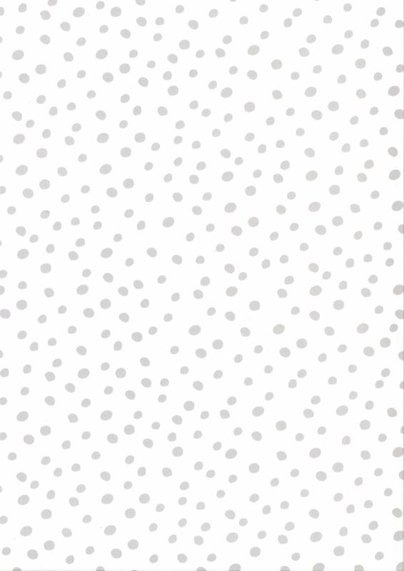 Noordwand Fabulous World behang Stippen 67106-1