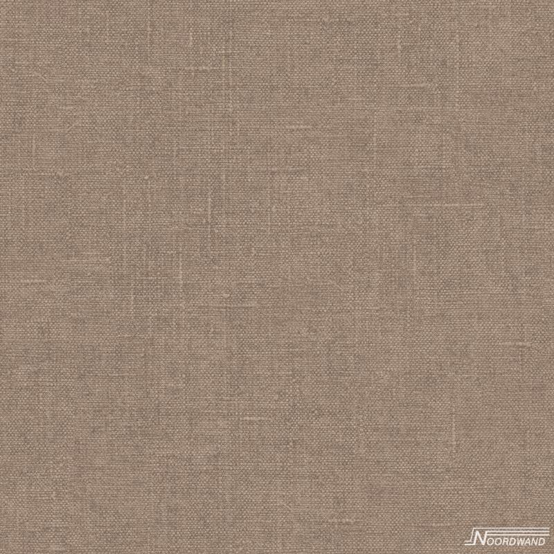 Noordwand Natural FX behang G67435