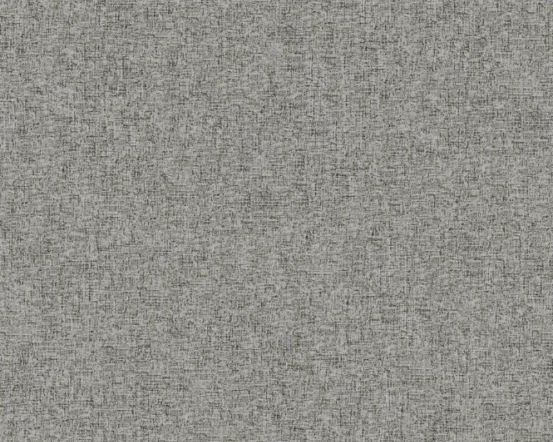 AS Creation New Elegance behang 37548-5