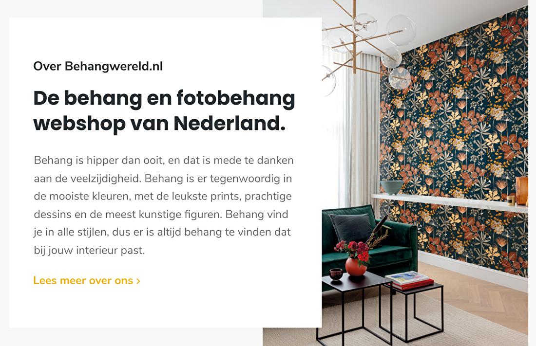 Behangwereld.nl-De-behang-en-fotobehang-webshop-van-Nederland