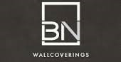 bn-wallcoverings-logo.png