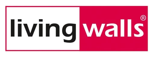 living-walls-logo.jpg