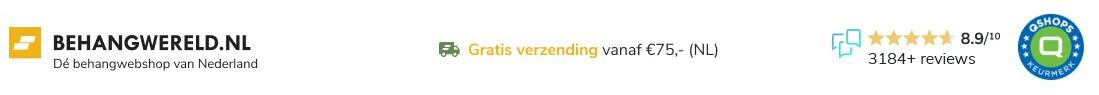 www.behangwereld.nl