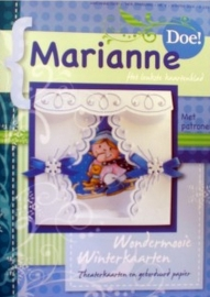 29. Marianne.