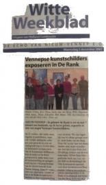 10,Witte weekblad Nieuw vennep.