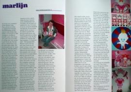 33.Prins Vince, interview.