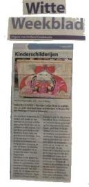 6.Witte weekblad Nieuw vennep.