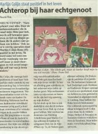 53. in het witte weekblad 2012 alpeduzes.