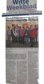 11.Witte weekblad Nieuw vennep.