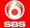 18.TV Hart van Nederland SBS 6.