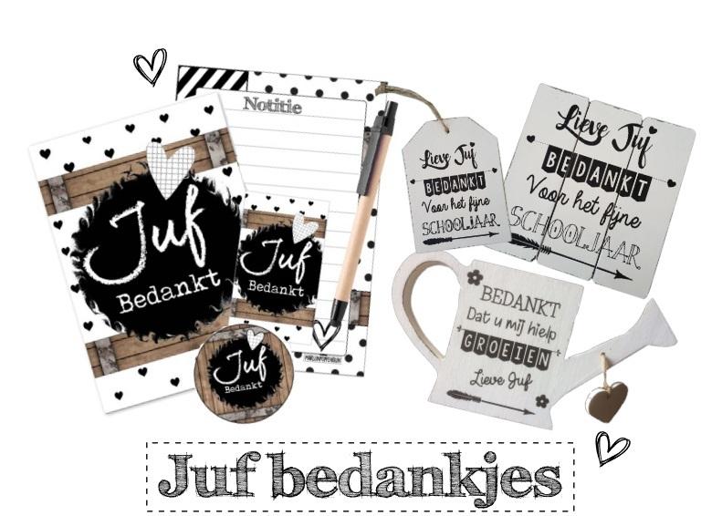 https://www.marlijnpoppendijn.nl/c-5331786/juf-cadeautjes/