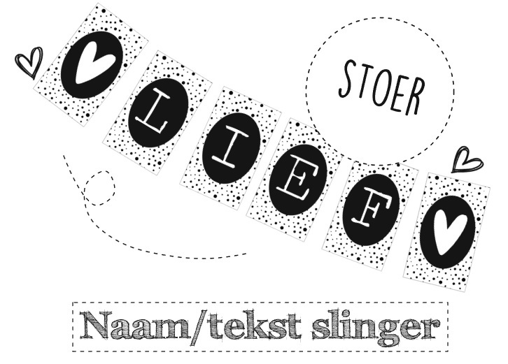 https://www.marlijnpoppendijn.nl/c-5753060/slinger-letter-cijfer-kaartjes-zwart-stipjes/