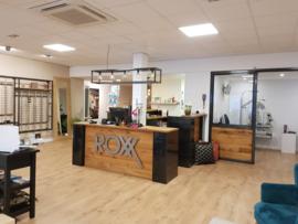 Roxx  Optiek @optiometrie