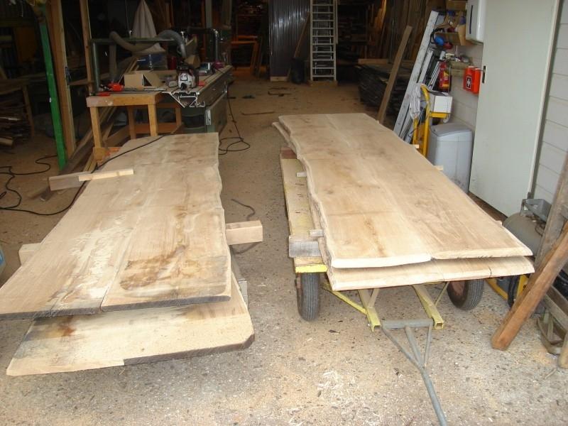 Tafel Eiken 300 Cm.Eiken Tafelbladen Eiken Boomstam Tafel Eiken Tafelbladen