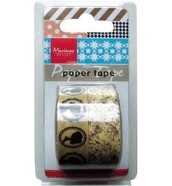 MD paper tape PT2310