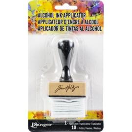 Tim Holtz Alcoholink Applicator