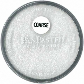 PanPastel Pearl Medium White Coarse 012