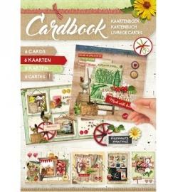 SL Cardbook Farmers Market nr.06