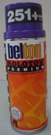 Molotow Premium 400ml currant 069
