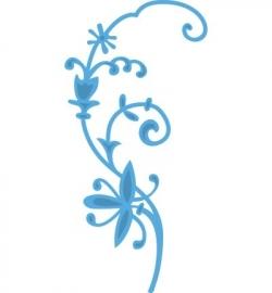Creatables LR0249 Tini`s flower 2