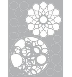 Pronty Mask gel Circle 470.803.041
