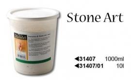 stone art 250g