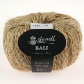 Annell Bali 4830