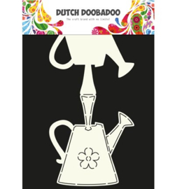 DDD Card Art Watering Can 470.713.614